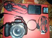 كاميرا فوجي فليم للبيع