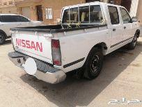 ددسن للبيع مديل 2012