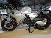 ريسات jap 250cc