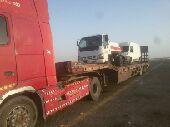 الرياض - لوبد نقل معدات ثقيلة