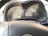 تويوتا كرولا 2009 قير عادي للبيع