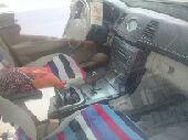 البيع سيارةكياابروس نظيفة موديل2009نص فل