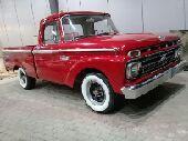 فورد  1966