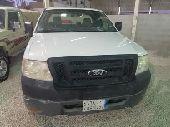 للبيع فورد اف 15 م 2008