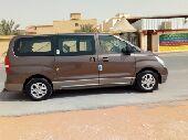 الرياض -   سياره هونداي