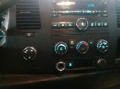 بكب سلفرادو Z71 موديل 2010م