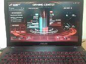 لابتوب اسوس العاب laptop asus gaming