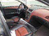 ماليبو2011 LTZ فل كامل للبيع