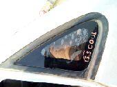 قطع النترا 2010   مقصات كليبر هوبات فلنجات