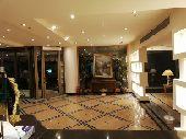 فندق التلال الرمليه جده شارع صاري تبداء 200ري