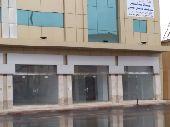 محلات ب وقف الذوقان طريق المواصلات