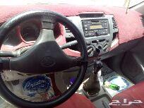 سياره للبيع 2011