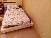 غرفة نوم من هوم سنتر