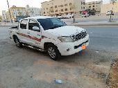 الرياض - هيلكس 2011 قير مكينة