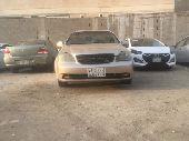 سيارة اوبترا 2011