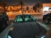 BMW - BMW 2013 استعمال نظيف