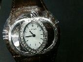 ساعة الماس نسائية فيرزاتشي
