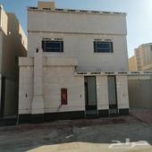 درج صاله وشقه مساحه 270متربنمار خلف نجم الدين