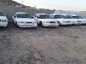 تشليح ابو فراس لشراء السيارات وبيع القطع