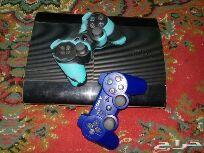 PS3 سوني 3