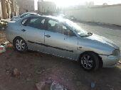 الرياض - سيات موديل 2008