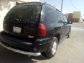سيارة  GMS ENVOY 2005 للبيع او الاستبدال