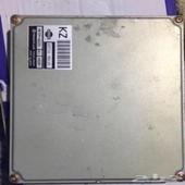 كمبيوتر باترول 4500 بخاخ قير عادي