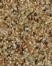 قروره فيهاء جميع انواع والوان الرمال بالعالم