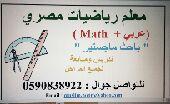 شرق الرياض