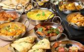 مطلوب معلمين مطعم باكستاني