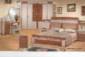غرف نوم صيني 7 قطع مخفضة