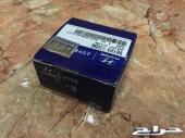 النترا GT قطعة USB و AUX جديدة