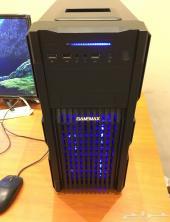 للبيع كمبيوتر العاب PC Gaming