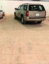 تاهو 2009 LT سعودي
