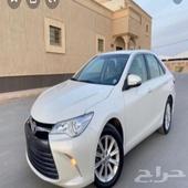 مشوار  من الرياض الى الشرقية راح امشي بعد ساعه وشكرا