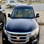 للبيع هوندا وكالة 2011