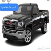 اللي عنده سييرا للبيع بسعر مناسب يجي خاص اذا ماعليه امر