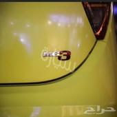 ام جي 3 ( MG3 ) 2015 فل كامل