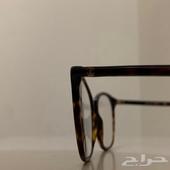 نظارة شانيل