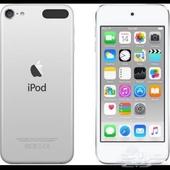 ابل ايبود 2019 جديد apple Ipod