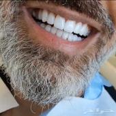 الرياض - اقوى عرض على ابتسامة
