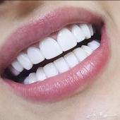 مركز ابتسامه هوليود
