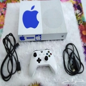 Xbox one s للبيع