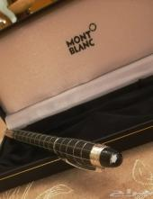 قلم مونت بلانك اصلي Mont Blanc