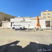 العرض حصري مكتب سنام المجد دور مساحة625