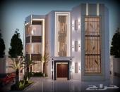 تصميم مخططات معمارية باسعار مناسبة