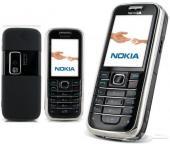 جوال نوكيا 6233 Nokia - جديد