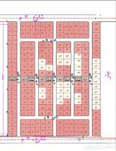 مخطط للبيع طريق المدينة-تبوك