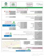 رخصة مهنية فورية للمحلات التجارية