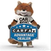 تقرير الكارفكس(CARFAX) الرسمي لسيارات الامريكية والكندية